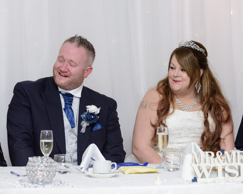 Mr & Mrs Wise-347.jpg