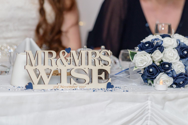 Mr & Mrs Wise-348.jpg