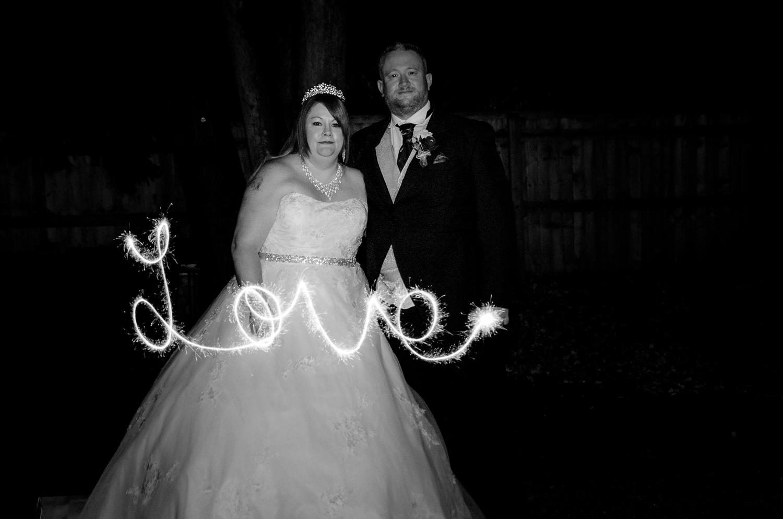 Mr & Mrs Wise-365.jpg