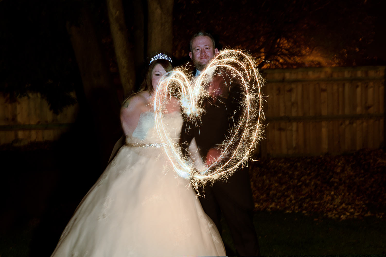 Mr & Mrs Wise-364.jpg