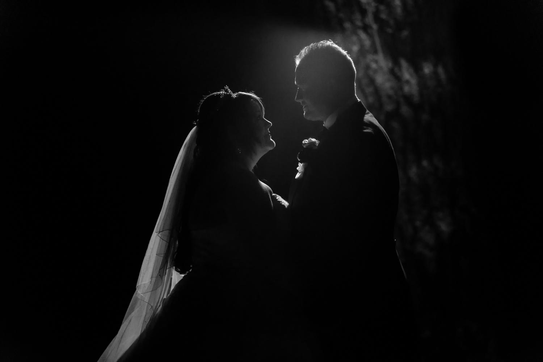 Mr & Mrs Wise-366.jpg