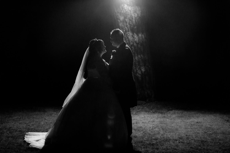 Mr & Mrs Wise-367.jpg