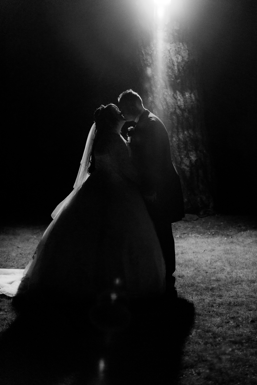Mr & Mrs Wise-368.jpg