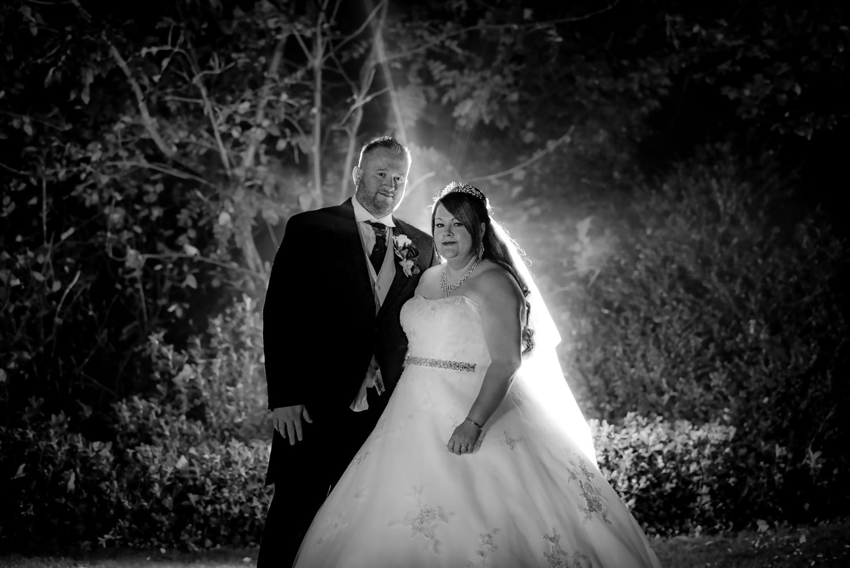 Mr & Mrs Wise-370.jpg