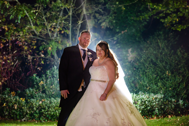 Mr & Mrs Wise-371.jpg