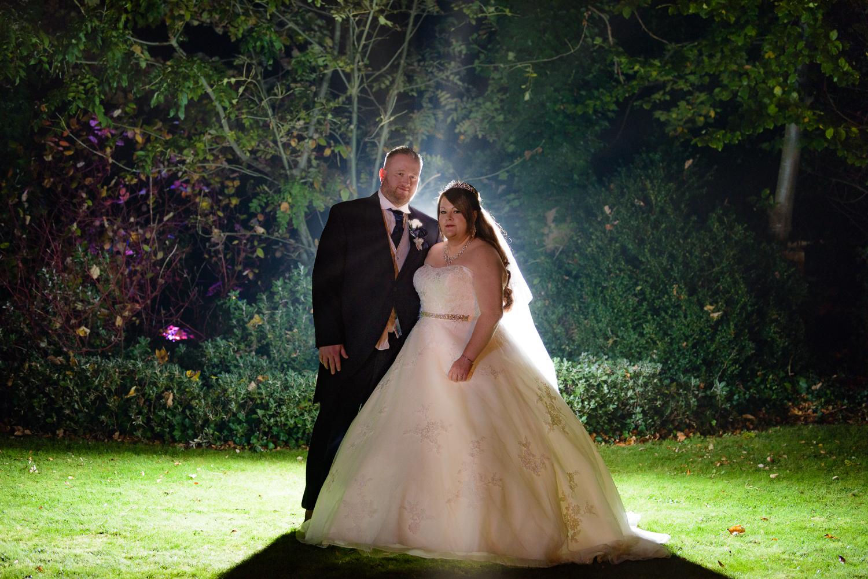 Mr & Mrs Wise-372.jpg