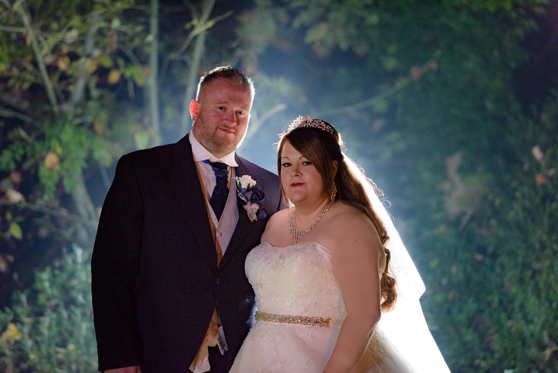 Mr & Mrs Wise-373.jpg