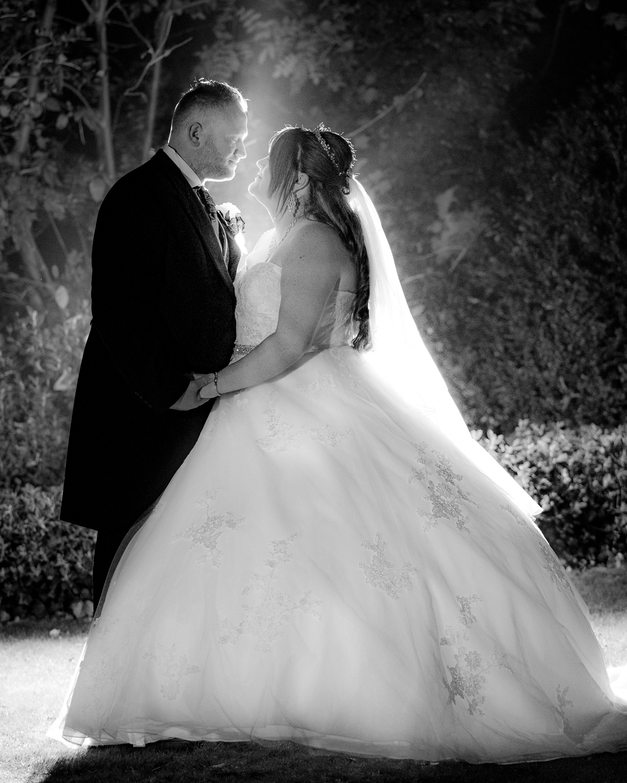 Mr & Mrs Wise-375.jpg