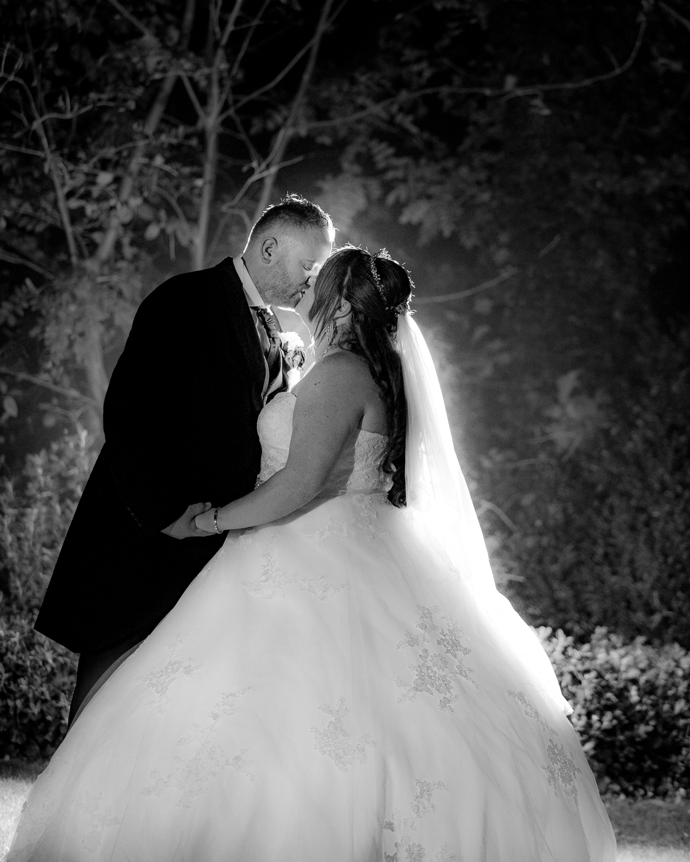 Mr & Mrs Wise-377.jpg