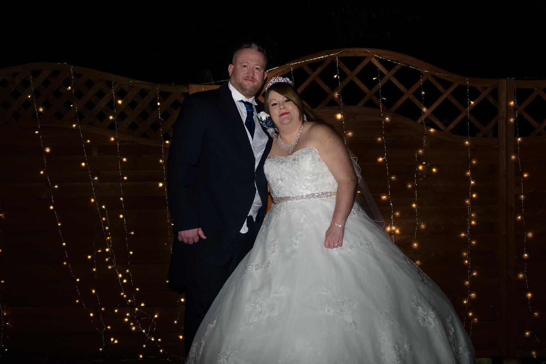 Mr & Mrs Wise-379.jpg