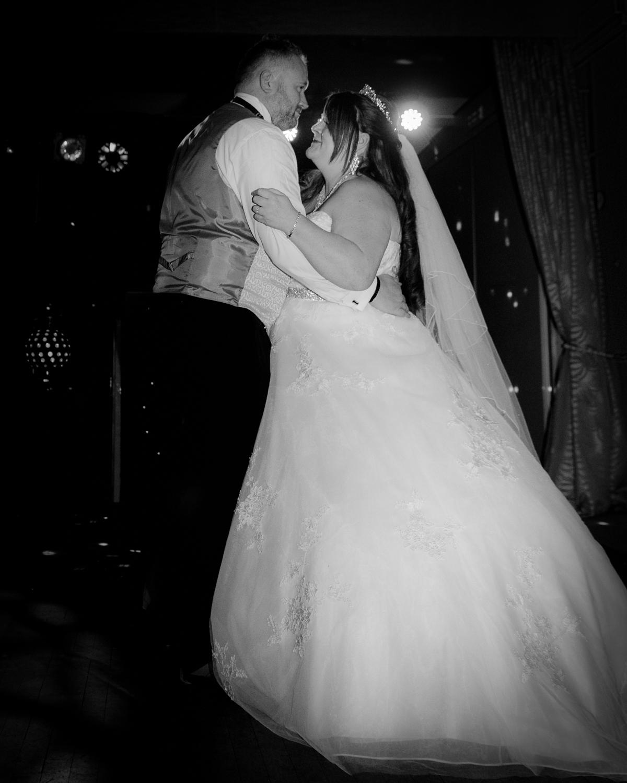 Mr & Mrs Wise-384.jpg