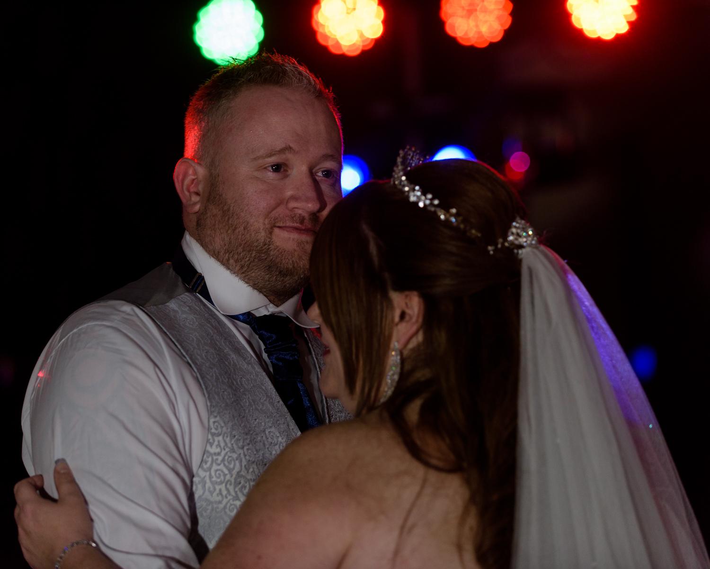 Mr & Mrs Wise-386.jpg