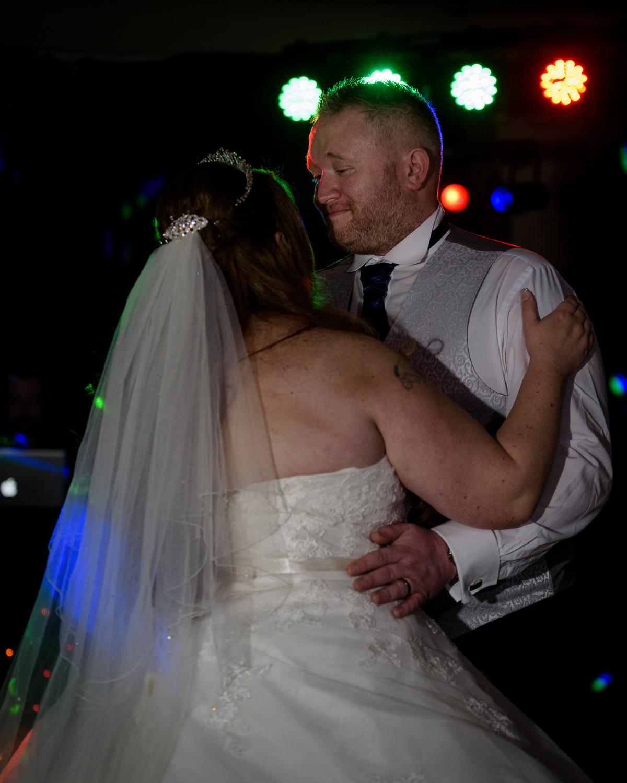 Mr & Mrs Wise-387.jpg