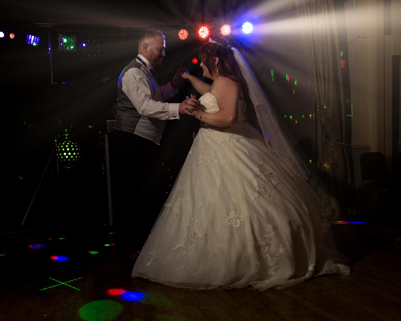Mr & Mrs Wise-388.jpg