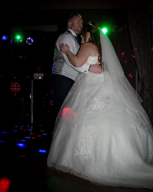 Mr & Mrs Wise-392.jpg