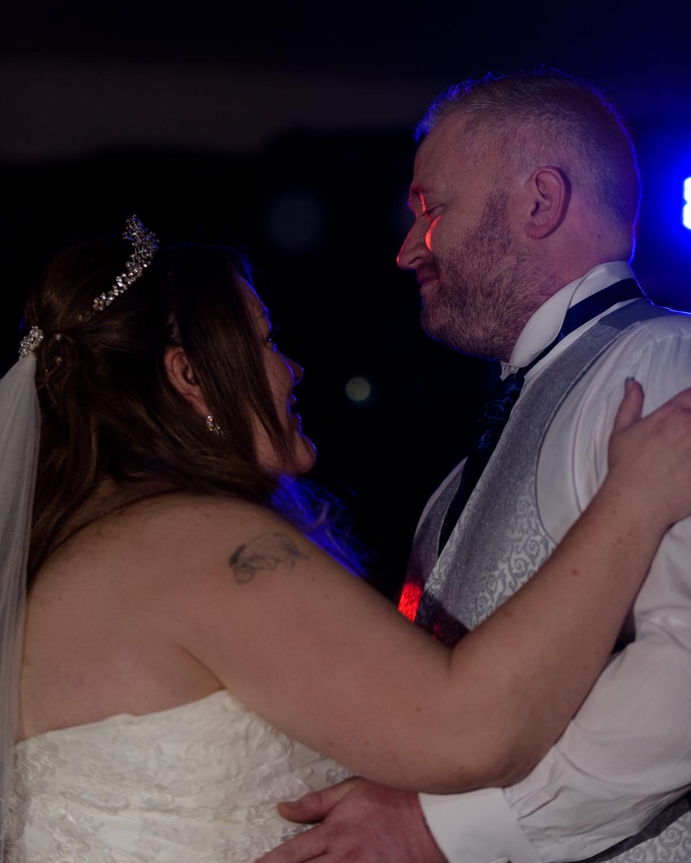 Mr & Mrs Wise-391.jpg