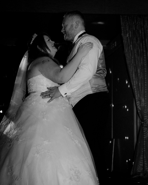 Mr & Mrs Wise-395.jpg