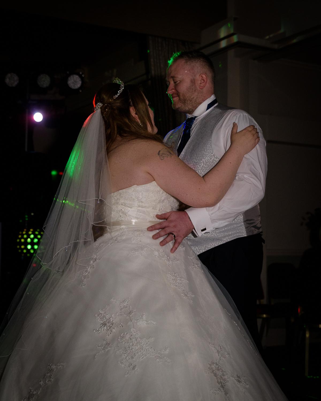 Mr & Mrs Wise-397.jpg