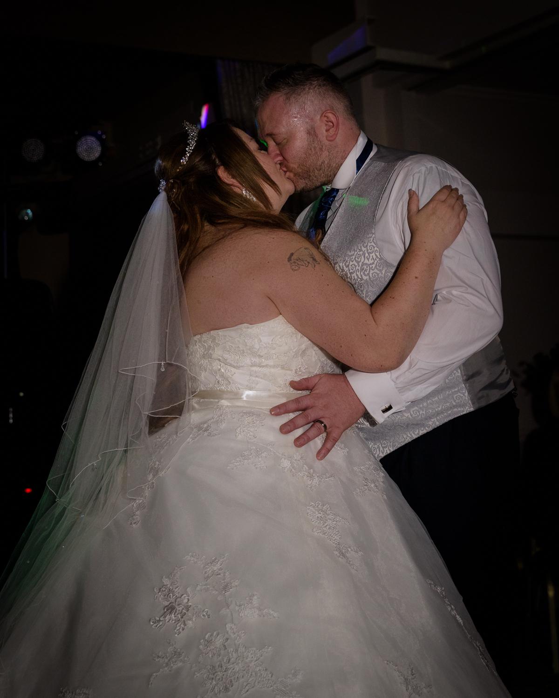 Mr & Mrs Wise-398.jpg
