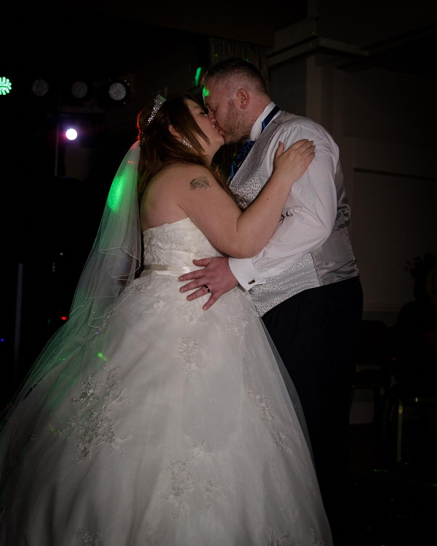Mr & Mrs Wise-400.jpg