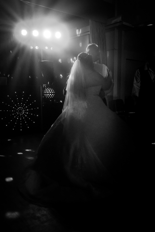 Mr & Mrs Wise-402.jpg