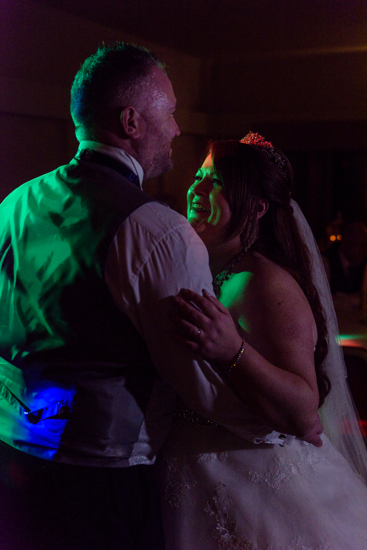 Mr & Mrs Wise-401.jpg
