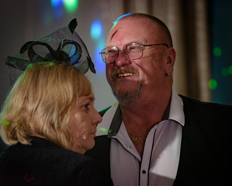 Mr & Mrs Wise-409.jpg