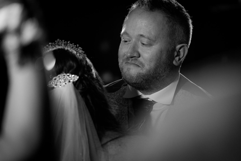 Mr & Mrs Wise-410.jpg
