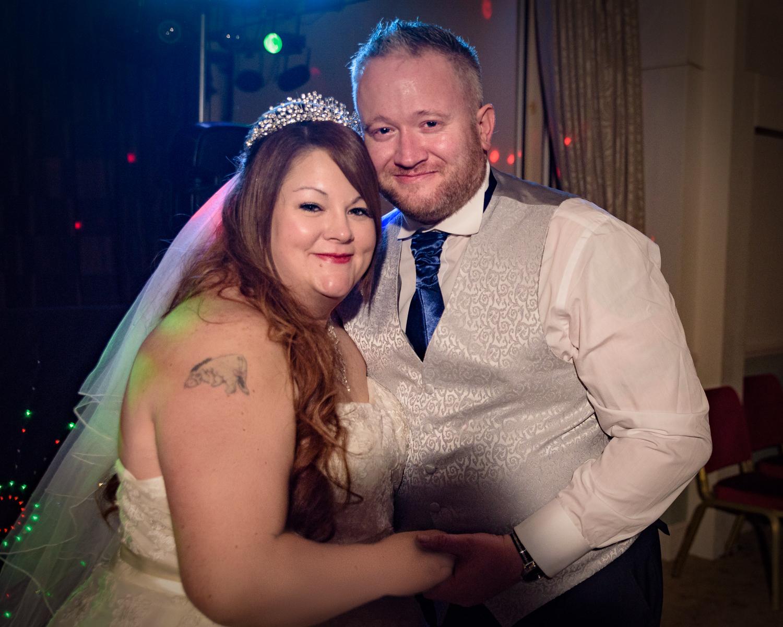 Mr & Mrs Wise-411.jpg