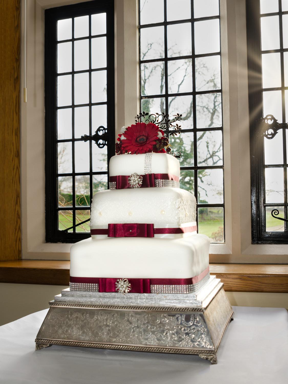 Brinkley Wedding-1.jpg