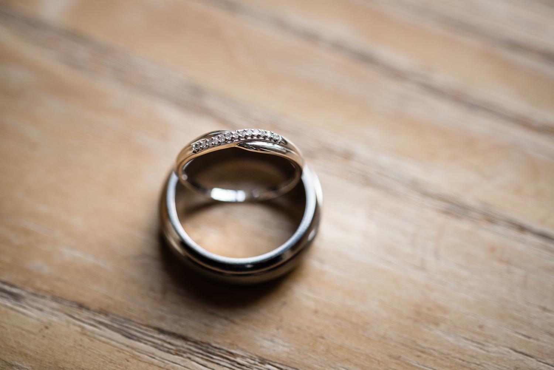 Brinkley Wedding-4.jpg