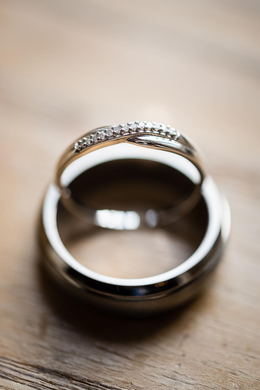 Brinkley Wedding-6.jpg