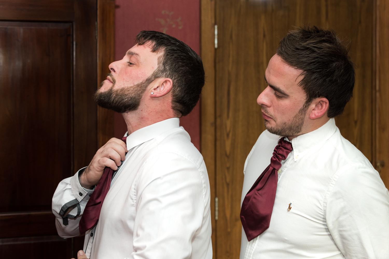 Brinkley Wedding-20.jpg