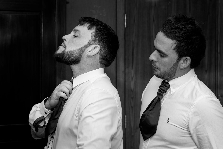 Brinkley Wedding-21.jpg