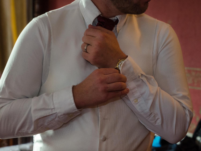 Brinkley Wedding-28.jpg