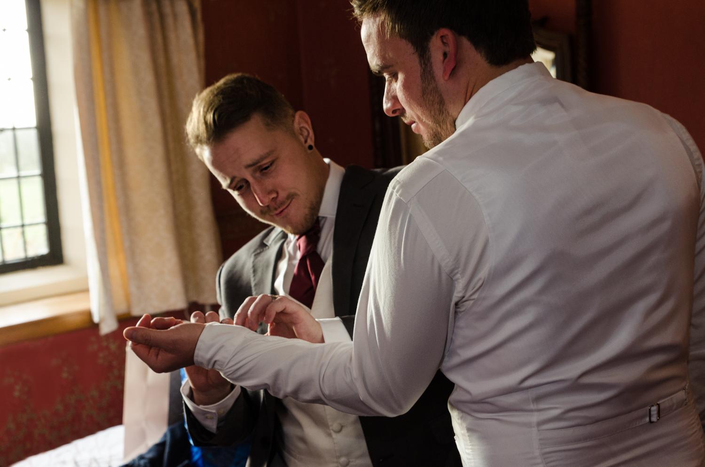 Brinkley Wedding-30.jpg