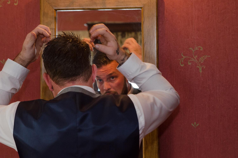 Brinkley Wedding-31.jpg
