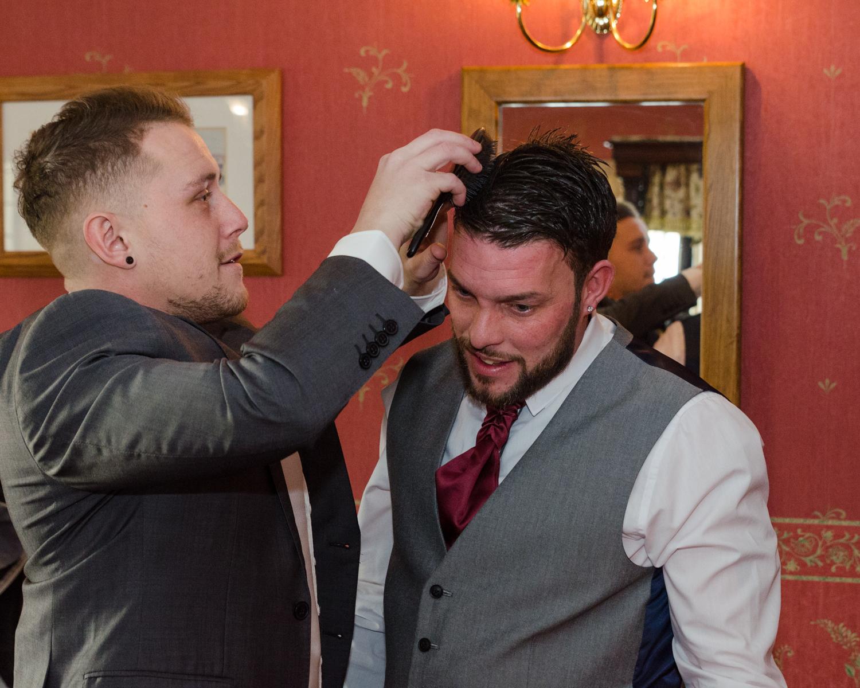 Brinkley Wedding-32.jpg