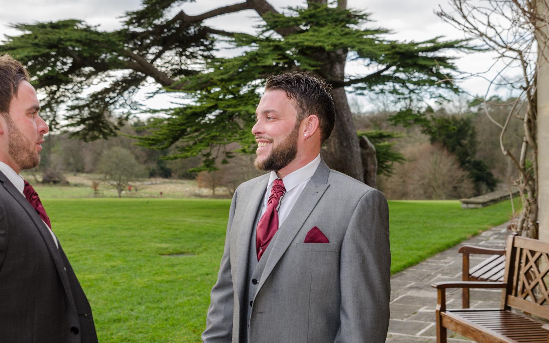 Brinkley Wedding-36.jpg