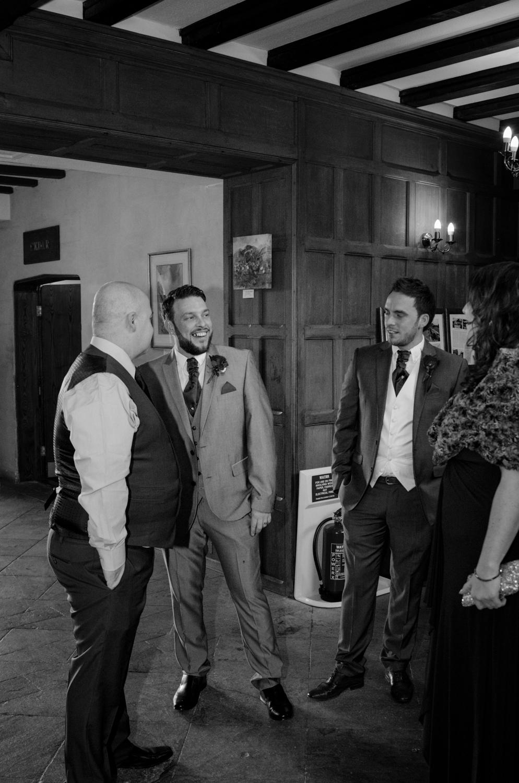 Brinkley Wedding-41.jpg