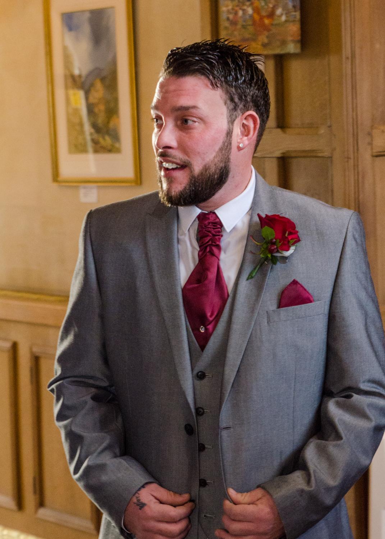 Brinkley Wedding-42.jpg