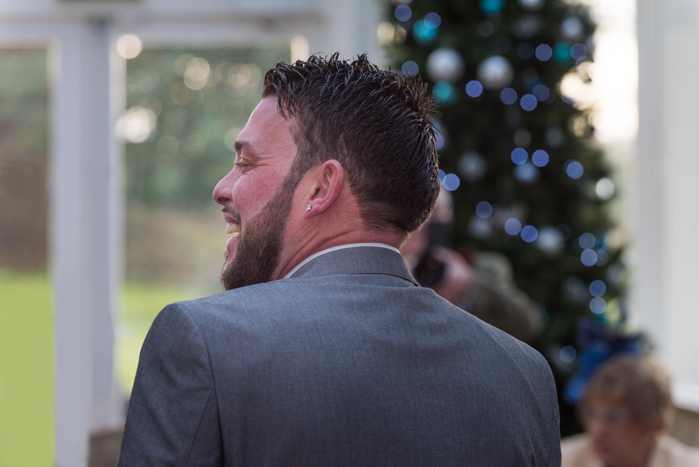 Brinkley Wedding-45.jpg