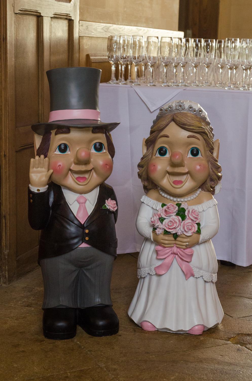 Brinkley Wedding-47.jpg