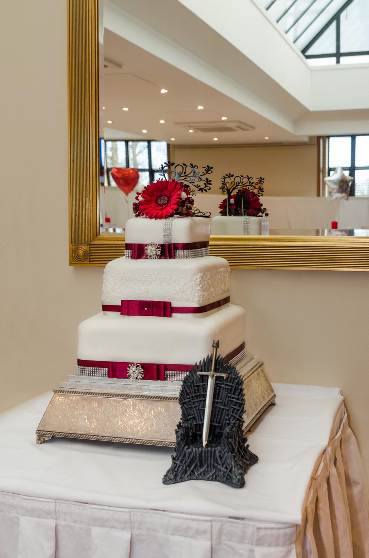 Brinkley Wedding-50.jpg