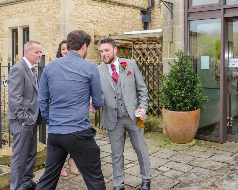 Brinkley Wedding-53.jpg