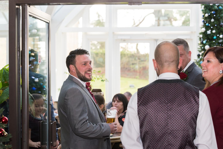 Brinkley Wedding-54.jpg