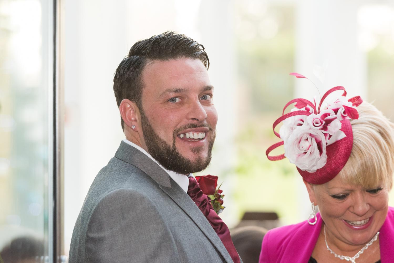 Brinkley Wedding-55.jpg