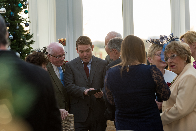 Brinkley Wedding-57.jpg