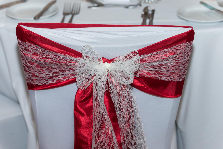 Brinkley Wedding-59.jpg