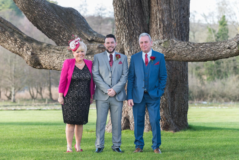 Brinkley Wedding-62.jpg